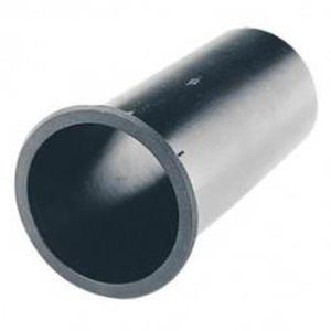 tube bass reflex 147x73mm