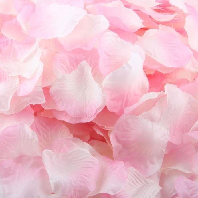 1000 petales de roses achat vente 1000 petales de roses pas cher les soldes sur cdiscount. Black Bedroom Furniture Sets. Home Design Ideas