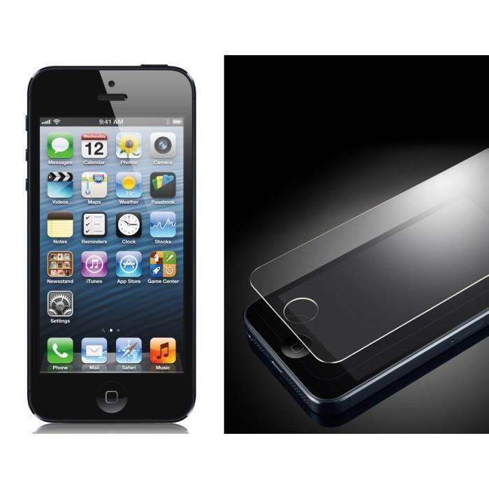 Iphone  Hs Prix