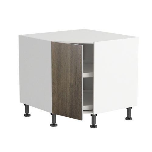 i2.cdscdn.com/pdt2/1/4/4/1/700x700/auc3660500151144/rw/meuble-cuisine-angle-bas-a