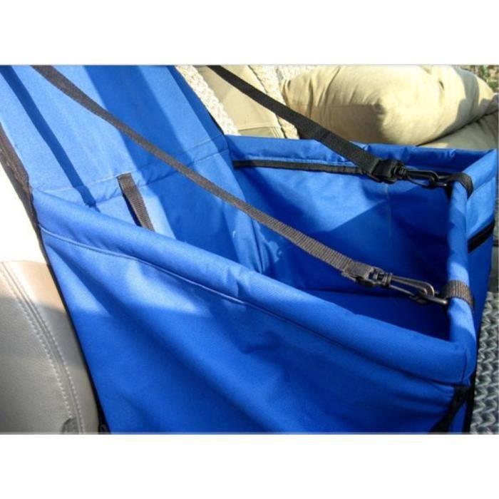Bro couverture de si ge housse de protection coffre hamac for Housse couverture