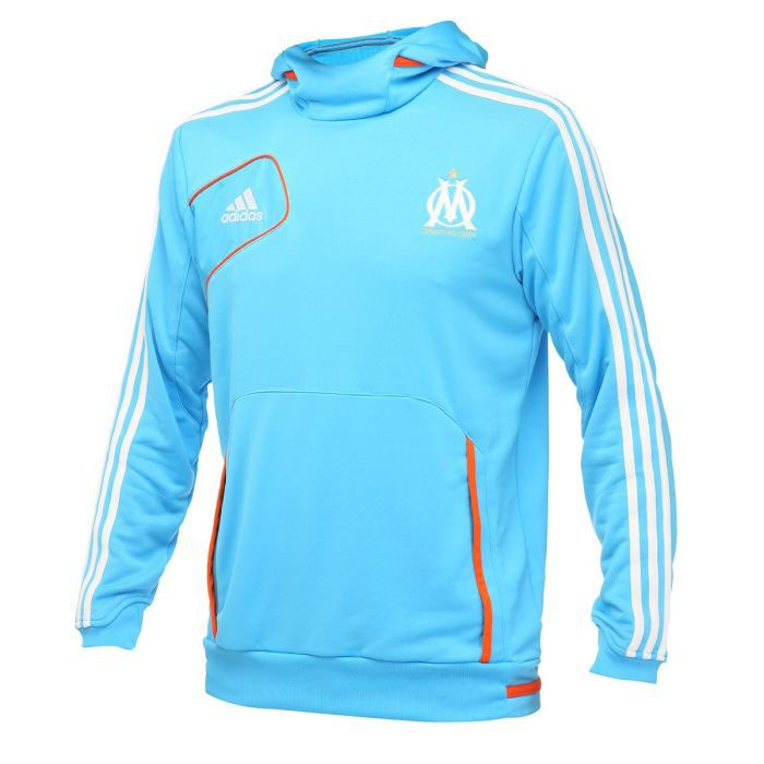 sweat homme xs adidas