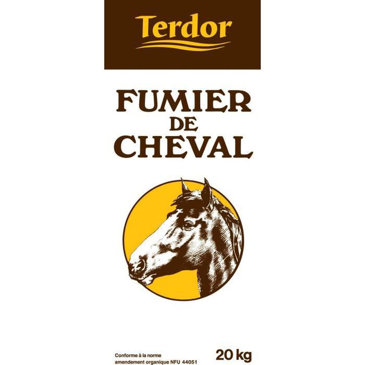 fumier de cheval achat vente terreau sable fumier de cheval cdiscount. Black Bedroom Furniture Sets. Home Design Ideas