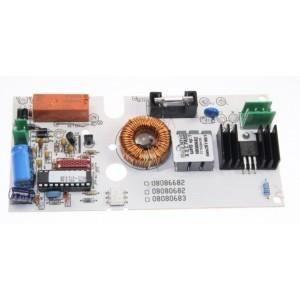 Circuit imprime hotte de dietrich dhg360xp1 achat vente pi ce appareil cuisson cdiscount - Four de dietrich ancien modele ...