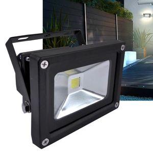 projecteur led 12v achat vente projecteur led 12v pas cher cdiscount. Black Bedroom Furniture Sets. Home Design Ideas