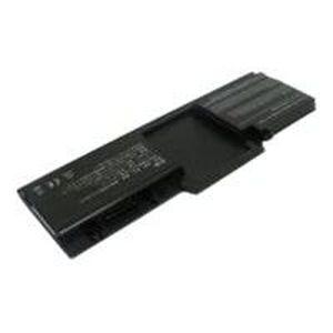 MicroBattery - Batterie de portable - 1 x Lithium…