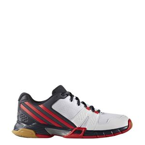 CHAUSSURES VOLLEY-BALL Chaussures adidas Volley Team 5 --