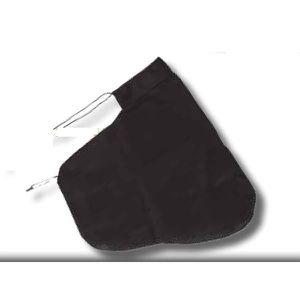 sac pour aspirateur souffleur achat vente sac pour. Black Bedroom Furniture Sets. Home Design Ideas