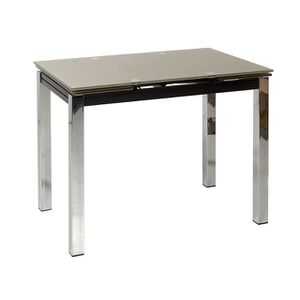 Table de cuisine achat vente table de cuisine pas cher for Achat table cuisine
