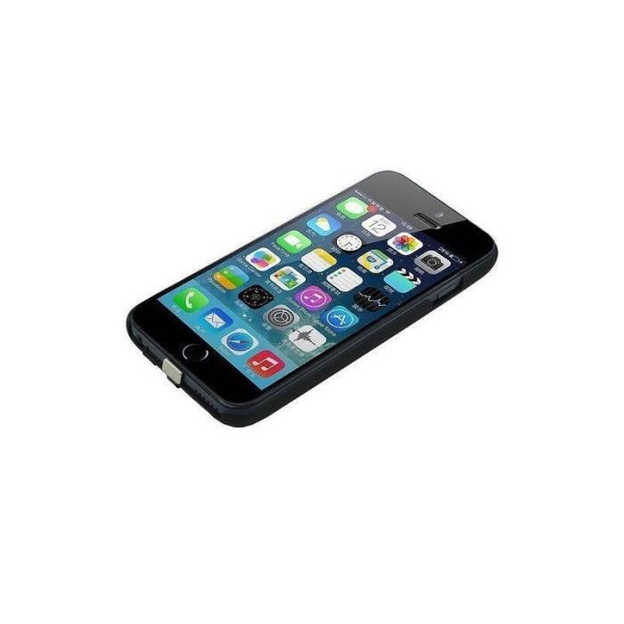 Coque Rechargeable Iphone C Pas Cher