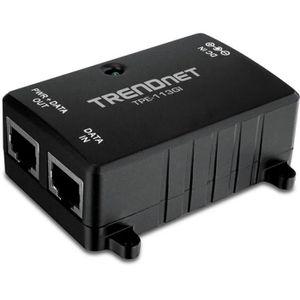 TRENDnet TPE-113GI - Injecteur PoE Gigabit