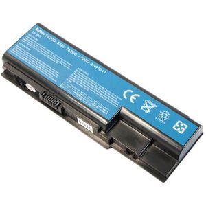 BATTERIE INFORMATIQUE Batterie ACER AS07B61