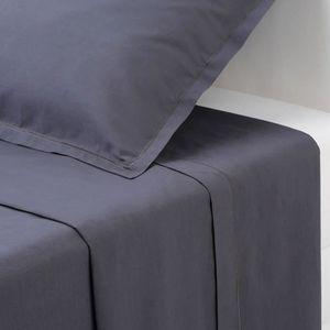 chambre a coucher 1 personne achat vente pas cher. Black Bedroom Furniture Sets. Home Design Ideas