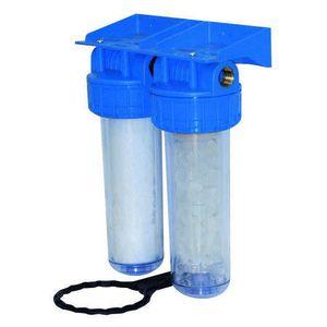 Cartouche filtre adoucisseur achat vente cartouche - Adoucisseur d eau pas cher ...
