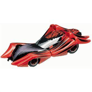 circuit voiture fille achat vente jeux et jouets pas chers. Black Bedroom Furniture Sets. Home Design Ideas