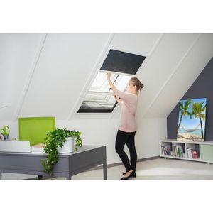 moustiquaire pour velux achat vente moustiquaire pour. Black Bedroom Furniture Sets. Home Design Ideas