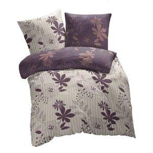 housse de couette avec fermeture eclair 220x240 achat vente housse de couette avec fermeture. Black Bedroom Furniture Sets. Home Design Ideas
