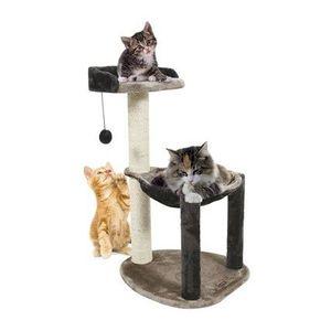 Arbres chat achat vente arbres chat pas cher - Arbre a chat design pas cher ...