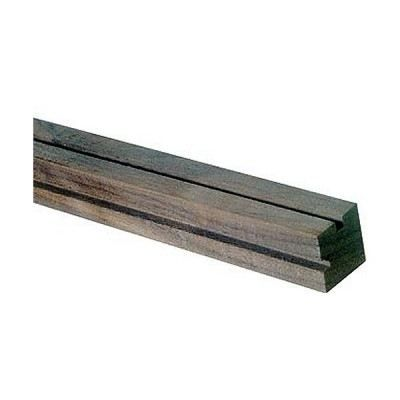 baguette en bois pour fabrication de vitrine achat vente accessoire maquette cdiscount. Black Bedroom Furniture Sets. Home Design Ideas