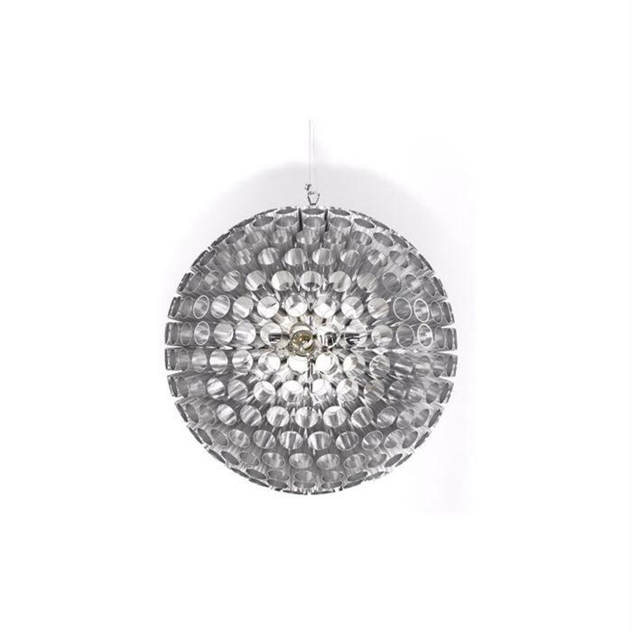 Lampe suspension design disco achat vente lampe suspension design disco a - Ampoule boule a facette ...