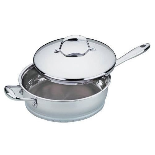 Berghoff 1102146 ustensiles de cuisson z achat for Ustensiles cuisson