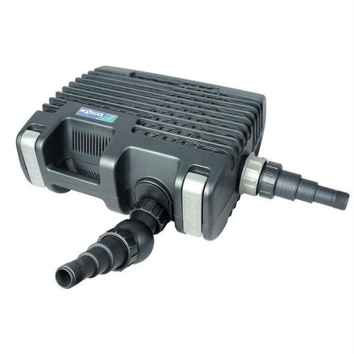 pompe filtration bassin aquaforce 8000 achat vente