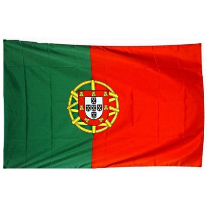 Acheter une petite maison au portugal maison en bande for Acheter une maison au portugal