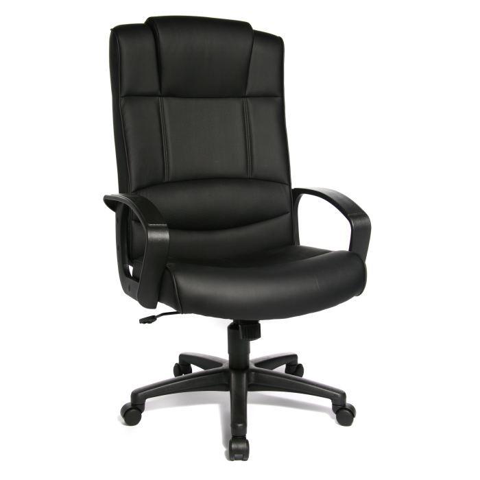 Fauteuil de bureau manager achat vente chaise de - Achat fauteuil de bureau ...