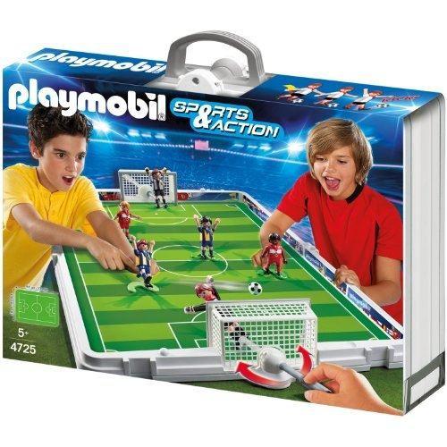 juniors jeux et jouets par type playmobil  jeu de c f pla