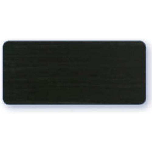 Acrylique 60ml noir primacryl meilleurs artiste achat - Meilleur peinture acrylique ...