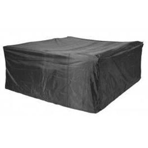 Protection table exterieur achat vente protection - Housse de protection meuble exterieur ...