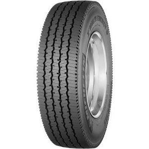 pneus poids lourds achat vente pneus poids lourds pas cher cdiscount. Black Bedroom Furniture Sets. Home Design Ideas
