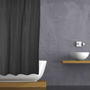 rideau de baignoire achat vente rideau de baignoire. Black Bedroom Furniture Sets. Home Design Ideas