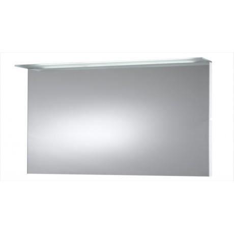 Miroir lumineux salle de bain 120x60 for Miroir 120x60