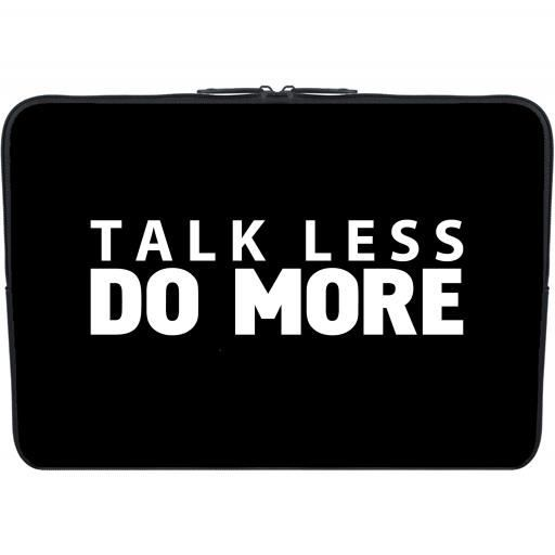 housse neoprene pc ordinateur portable 15 6 pouces parler moins faire plus prix pas cher. Black Bedroom Furniture Sets. Home Design Ideas