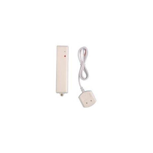 Angle exterieur pw goulotte 160x50 pour 680370 achat - Goulotte electrique exterieur ...
