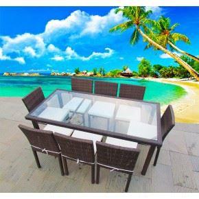 Table et chaise de jardin leclerc - Chaise de jardin leclerc ...