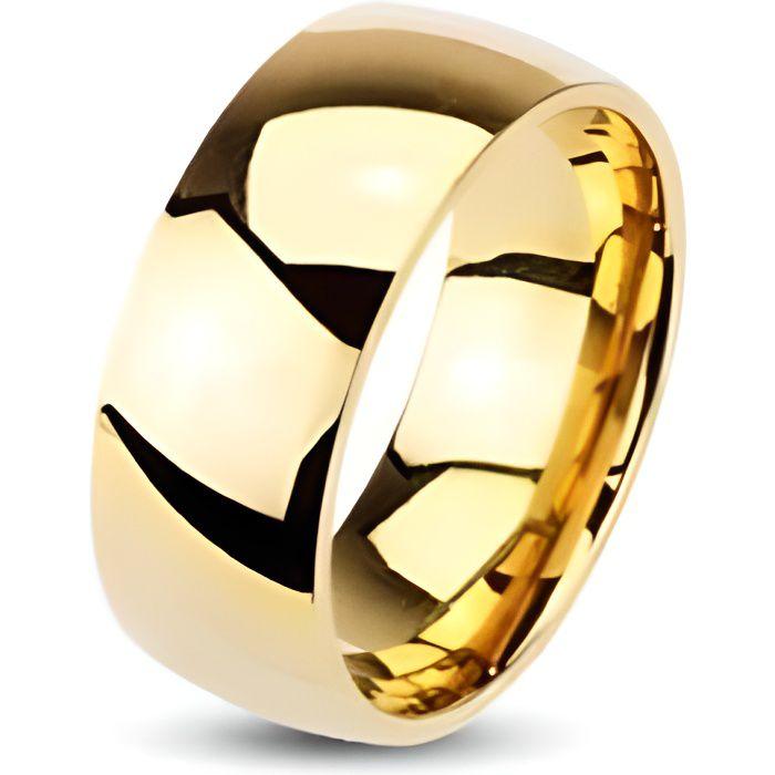 ... alliance - solitaire BAGUE ANNEAU ALLIANCE MARIAGE Homme Adulte