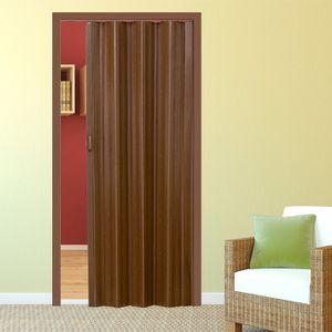 portes - achat / vente portes pas cher - cdiscount - Porte Coulissante Interieur Pour Salle De Bain
