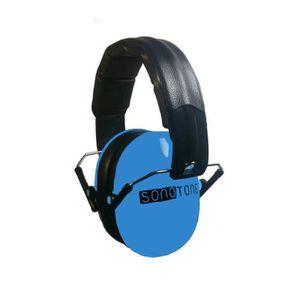 casque anti bruit enfants achat vente casque anti bruit enfants pas cher soldes cdiscount. Black Bedroom Furniture Sets. Home Design Ideas