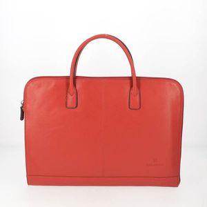 Porte documents serviette attache case femme achat - Serviette porte document femme pas cher ...