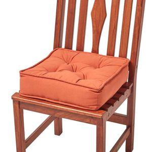 rehausseur pour chaise achat vente rehausseur pour chaise pas cher soldes cdiscount. Black Bedroom Furniture Sets. Home Design Ideas