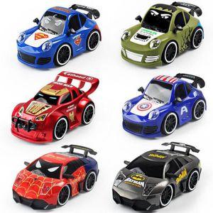 vehicule iron man achat vente jeux et jouets pas chers. Black Bedroom Furniture Sets. Home Design Ideas