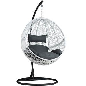 fauteuil suspendu interieur achat vente fauteuil. Black Bedroom Furniture Sets. Home Design Ideas