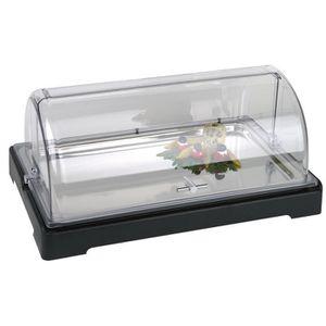 frigo porte vitre achat vente frigo porte vitre pas cher cdiscount. Black Bedroom Furniture Sets. Home Design Ideas