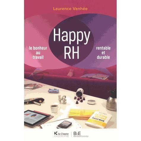 le bonheur au travail vimeo