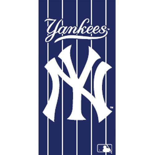 drap de plage new york yankees achat vente drap de plage new york yankees cdiscount. Black Bedroom Furniture Sets. Home Design Ideas