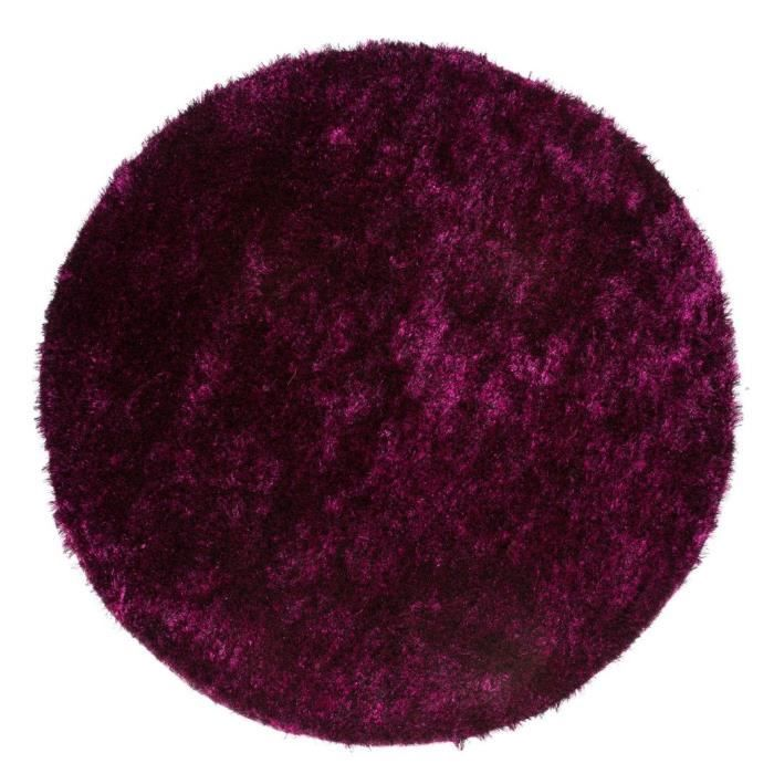 Tapis rond 200 cm achat vente tapis rond 200 cm pas cher cdiscount - Vente de tapis pas cher ...