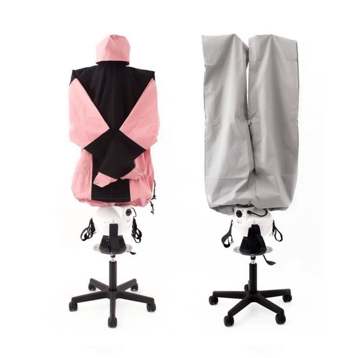 eolo repassecheur sa07 self mannequin semi professionnel renforc pour blanchisserie et libre. Black Bedroom Furniture Sets. Home Design Ideas