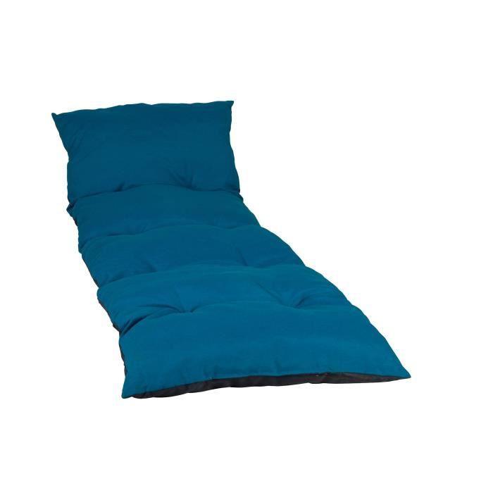 matelas exterieur impermeable achat vente matelas exterieur impermeable pas cher les. Black Bedroom Furniture Sets. Home Design Ideas